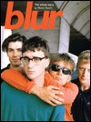 Blur: The Whole Story