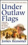 Under Outlaw Flags