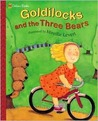 Golilocks and the Three Bears (Family Storytime)