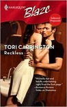Reckless (Indecent Proposals, #1)
