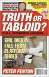 Truth or Tabloid?