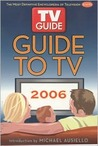 TV Guide Guide to TV 2006