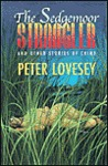 The Sedgemoor Strangler: And Other Stories in Crime