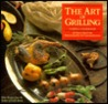 The art of grilling