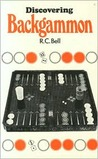 Discovering Backgammon