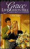 A New Name by Grace Livingston Hill