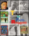 Talking to Faith Ringgold by Faith Ringgold