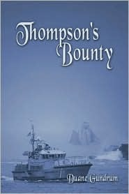 Thompson's Bounty Thompson's Bounty