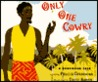 Only One Cowry: A Dahomean Tale