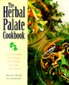 The Herbal Palate Cookbook