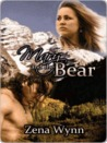 Mary and the Bear [True Mates Series Book 2]