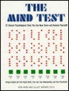 The Mind Test