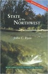 State of the Northwest, Revised 2000 Edition (New Report, 9)