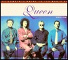 The Complete Guide to the Music of Queen (Complete Guide to the Music Of...)