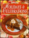Holidays & Celebrations (Southern Living)