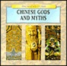 Chinese Gods & Myths
