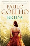 Brida by Paulo Coelho
