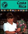Costa Rica (Children of the World)