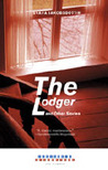 The Lodger and Other Stories
