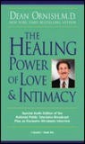 The Healing Power of Love & Intimacy