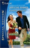Married In Haste (Bravo Family, #18) (Bravo Family Ties Miniseries, #5)