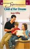 Child of Her Dreams by Joan Kilby