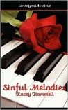 Sinful Melodies