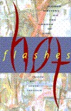 Hot Flashes by Lynne Taetzsch