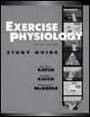 Exercise Physiology, Study Guide