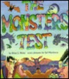 Monsters' Test