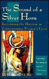 Sound of a Silver Horn by Kathleen Noble