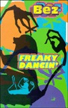 Freaky Dancin': Me and the Mondays