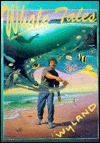 Whale Tales by James Wyland
