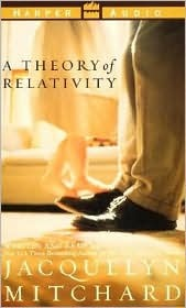 A Theory of Relativity: A Theory of Relativity