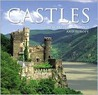 Castles: Great Britain, Ireland and Europe