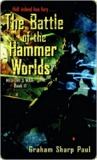 The Battle of the Hammer Worlds (Helfort's War, #2)