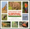 The Fight for Survival: Animals in Their Natural Habitats