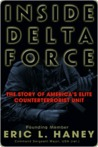Inside Delta Force Inside Delta Force Inside Delta Force