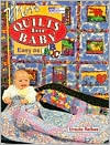 Download More Quilts for Baby: Easy as ABC PDF