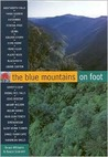 Blue Mountains on Foot