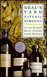 Neal's Yard Natural Remedies by Susan Curtis