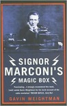 Signor Marconi's Magic Box