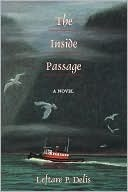 The Inside Passage by Leftare Delis