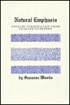 Natural Emphasis: English Versification from Chaucer to Dryden