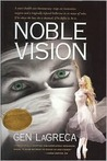 Noble Vision