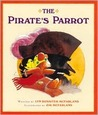 The Pirate's Parrot