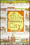Slice Through a City