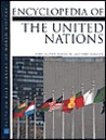 Encyclopedia of the United Nations (Facts on File Library of World History)