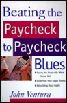 Beating the Paycheck to Paycheck Blues