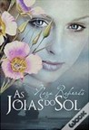 As Jóias do Sol (Trilogia Irlandesa, #1)